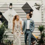жанры свадебной фотосъемки