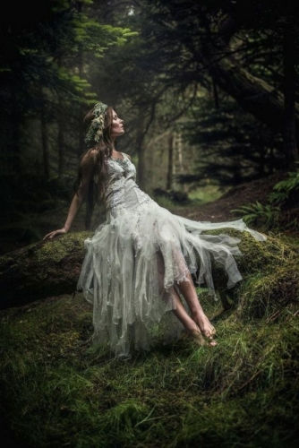 photoshoot forest 4