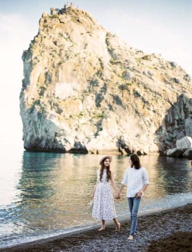 summer lovestory 4