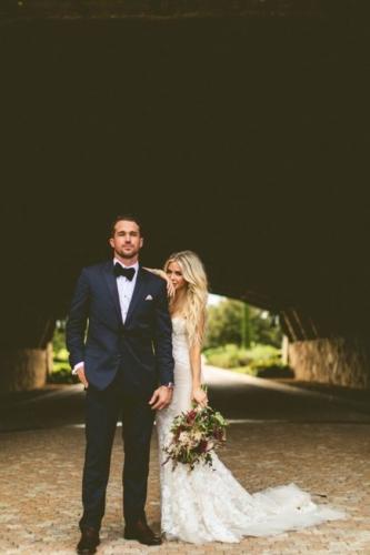 wedding session 2