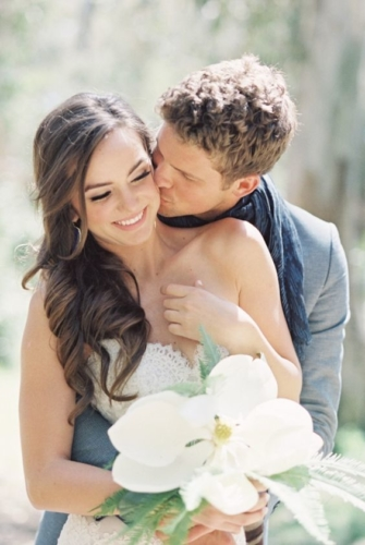wedding session 3