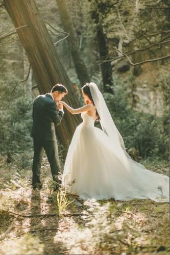 wedding session 4
