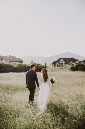 wedding session 6