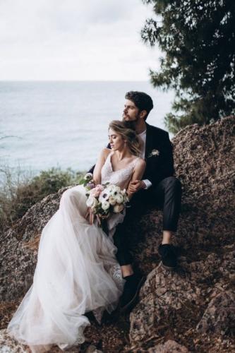 wedding session 7
