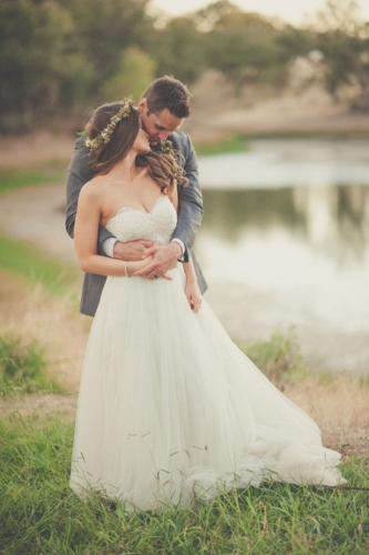 wedding session 8